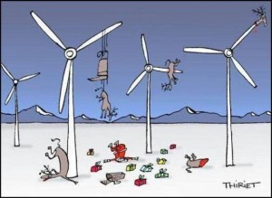 AGW_Reindeer_Windmills_Inconvenient_Consequences