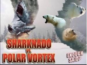 AGW_Sharknado_v_Polar_Vortex