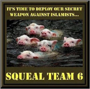 Bacon_ISIS_Squeal-Team-6