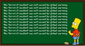 Bart _Terrorist_Not_AGW