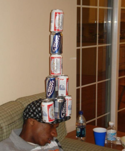 Chiraq_Beers_Tower