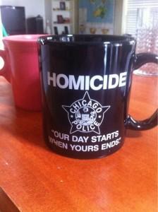 Chiraq_Homicide_Mug