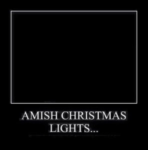 Christmas_Amish_Christmas_Lights
