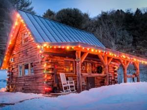 Christmas_Cabin