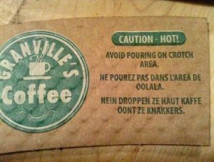 Coffee-Crotch_Safety_Tip