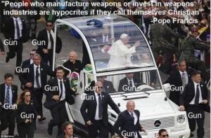 Gun_PopeMobile