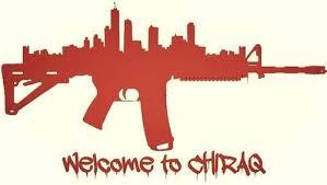 Guns_Chiraq