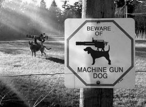 Guns_Machine_Gun_Dog