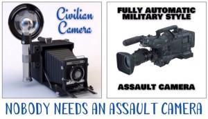 Guns_Military_Camera