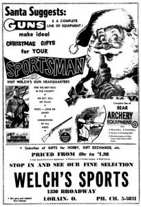 Guns_Santa_Suggests_For_Christmas