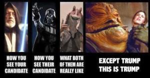 Jabba-Trump