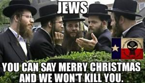Merry-Xmas-Jews