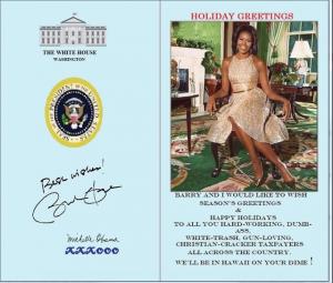 Mooch_White_House_Christmas_Card