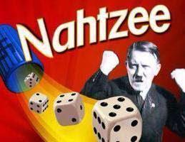 Nahtzee_Game_Hasbro