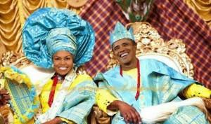 Obama_Kenyan_King_And_Mooch