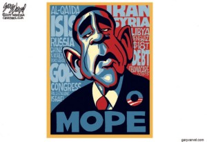 Obama_Mope_And_Change