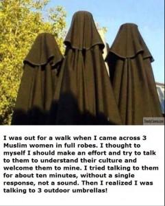 Outdoor-Muslim-Umbrellas
