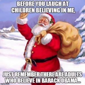 Sant-Obama