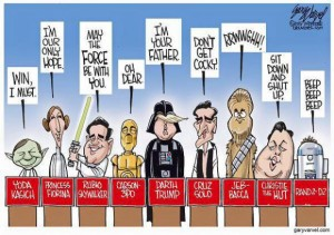 Star_Wars_Republican_Debate_Lineup