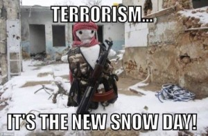 Terrorism_New_Snow_Day
