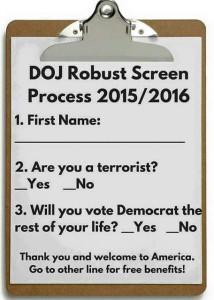 Terrorist_Entry_Checklist