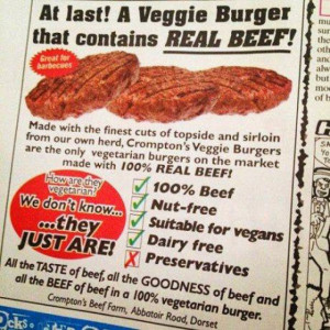 WTF_Veggie_Burgers_With_Beef_Ad_Spoof