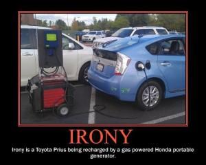 AGW_Prius_Recharge_Gas_Generator