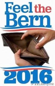 Bernie_Sanders_Logo