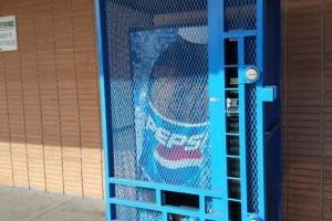 Chiraq_Pop_Dispenser