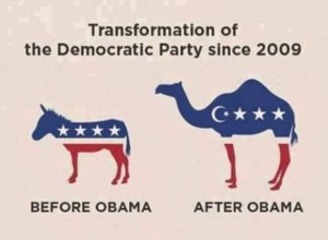 Dem_Camel_Party_Symbol