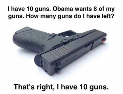 Guns_Gun_Confiscation_Math