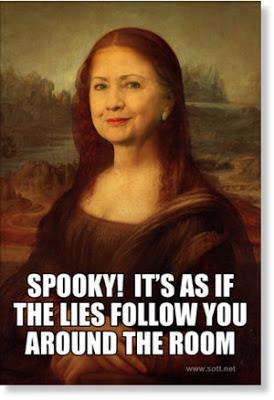 Hillary_Mona_Hillary