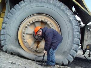 Obama_Tired_Economy