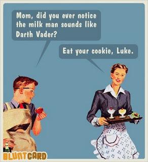 StarWars_Darth_Vader_Milkman