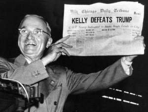 Trump_Megyn_Kelly_Defeats_Trump