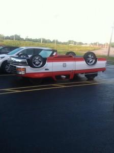 WTF_Topsy_Turvey_Truck