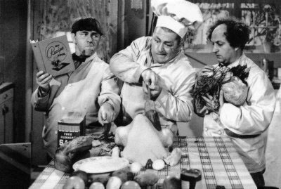 stooges_thanksgiving