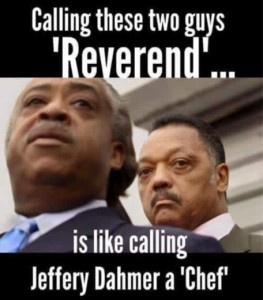 Al_Sharpton_Jesse_Jackson_Vs_Jeffery_Dahmer