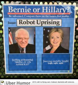 Bernie_Robot_Uprising
