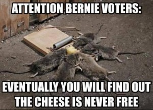 Bernie_Sanders_Cheese_Not_Free
