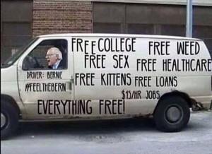 Bernie_Sanders_Free_Everything_Van