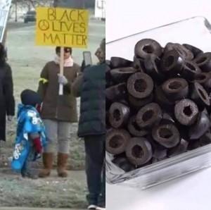 Black_Olives_Matter
