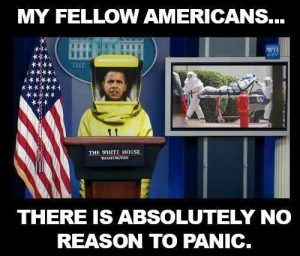 CDC_Ebola_Obama_Hazmat_Suit_Podium