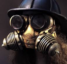 CDC_Gas_Mask_Wallart_04