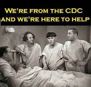 CDC_Stooges