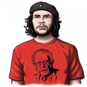 Che-Sanders