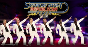 GOP_Saturday_Night_Fever