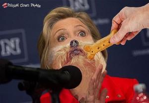 Hillary_Barks_Like_A_Dog