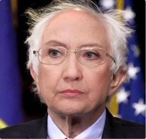 Hillary_Bernie_Bernillary