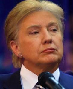 Hillary_Trump_Trillary